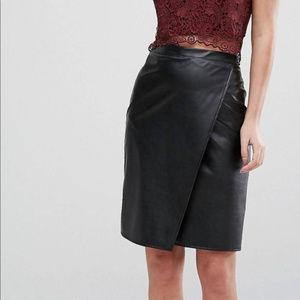 Danier Leather